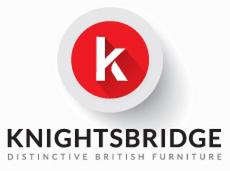 Knightsbridge Furniture Productions Ltd