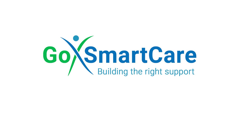 Go Smart Care