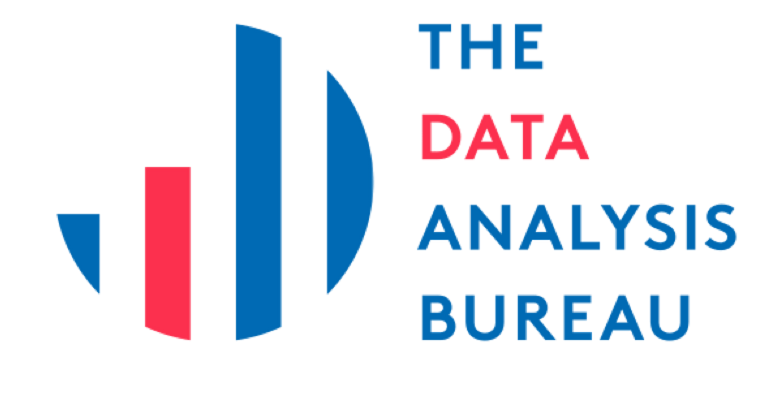 The Data Analysis Bureau