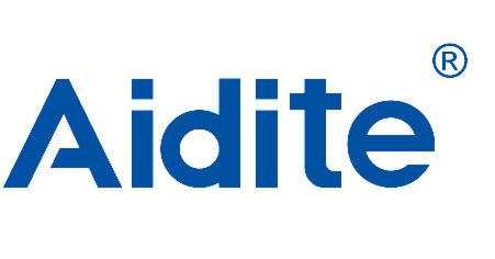 Aidite Technology Co. Ltd