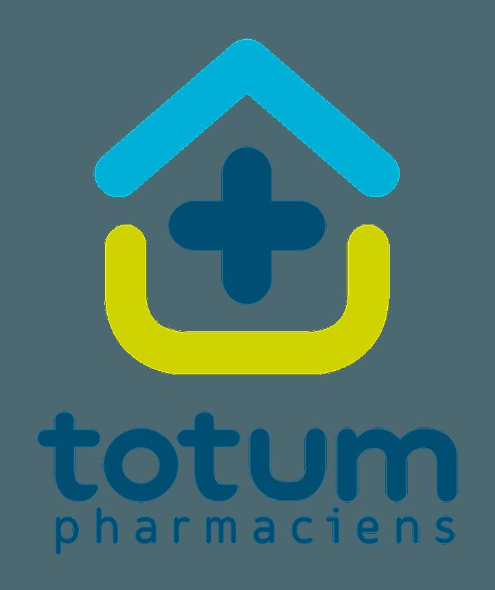 HPI réseau de pharmacies Totum