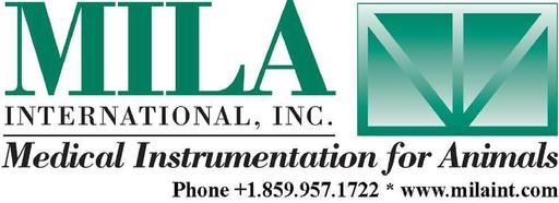 MILA International