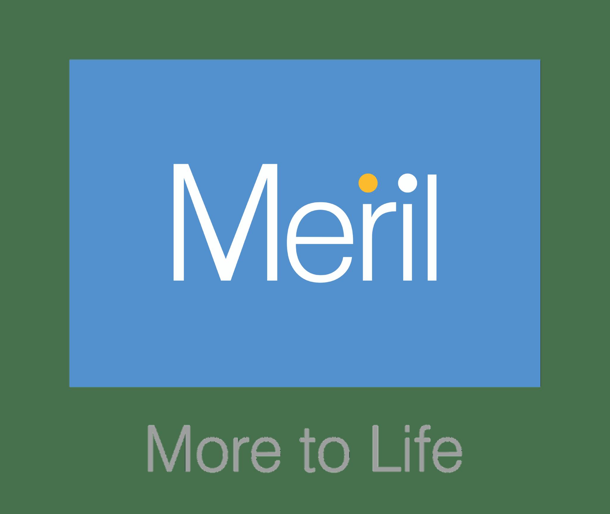 Meril Life