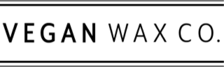 Vegan Wax Co
