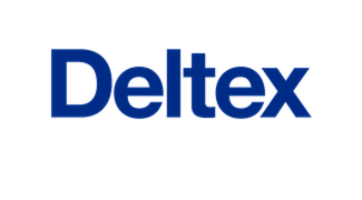 Deltex Medical ,