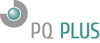 PQ Plus GmbH