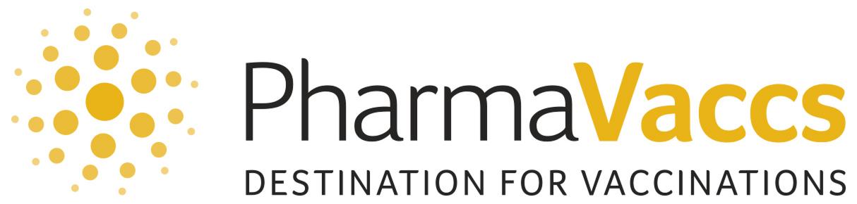 PHARMAVACCS LTD
