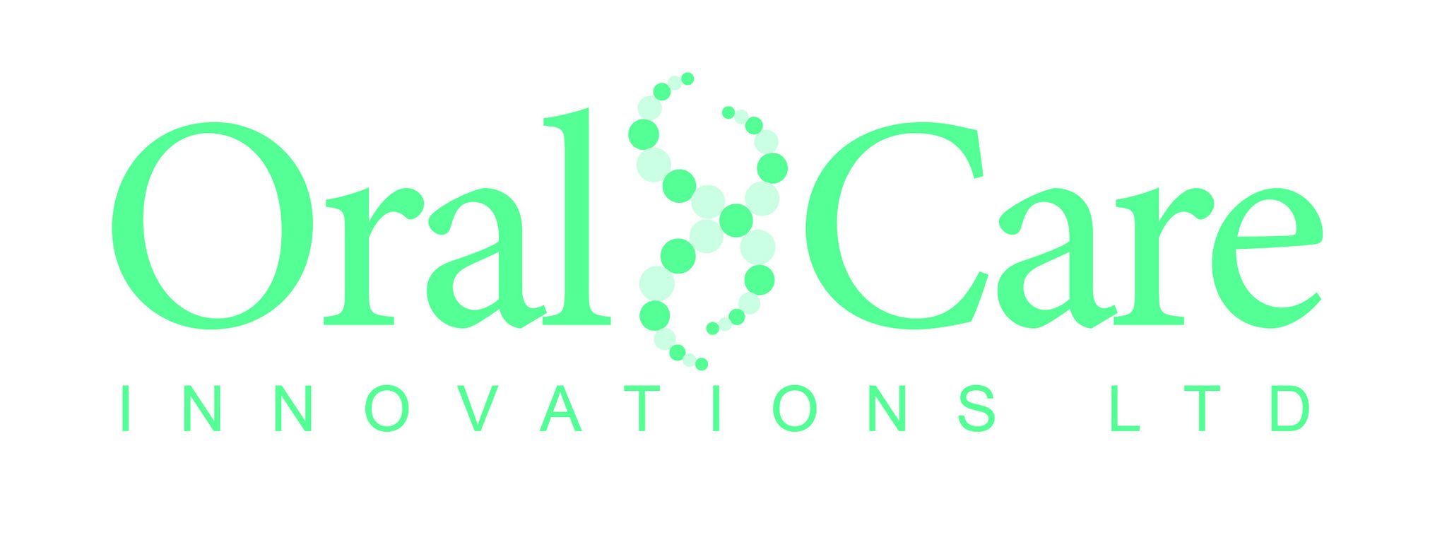 Oral Care Innovations