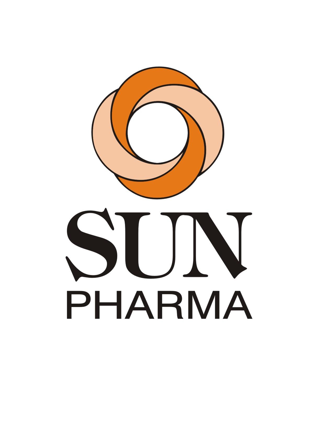 Sun Pharmaceuticals (UK) Ltd