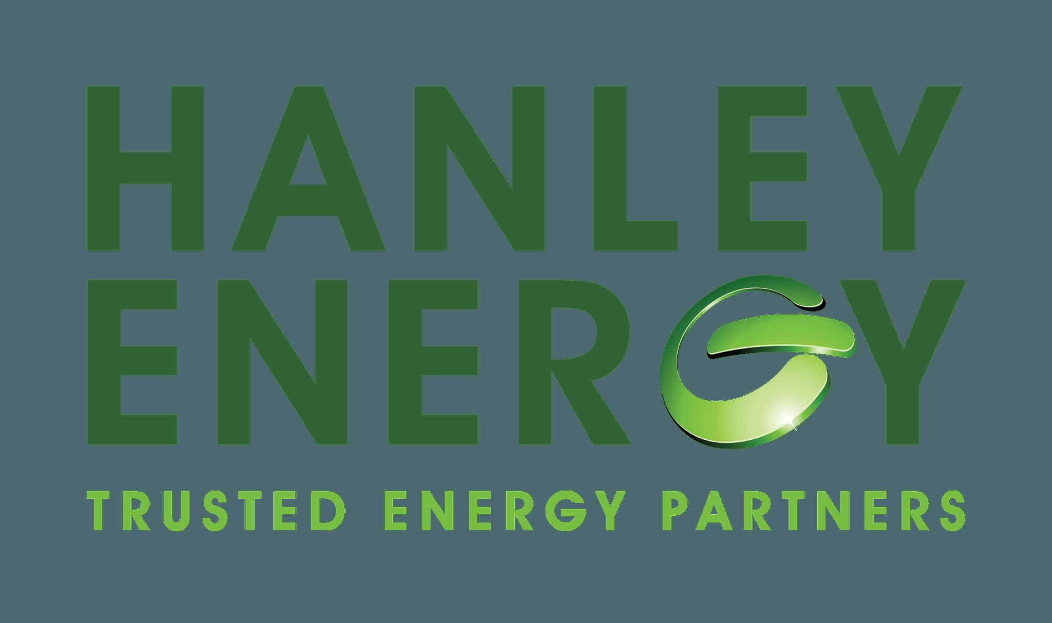 Hanley Energy