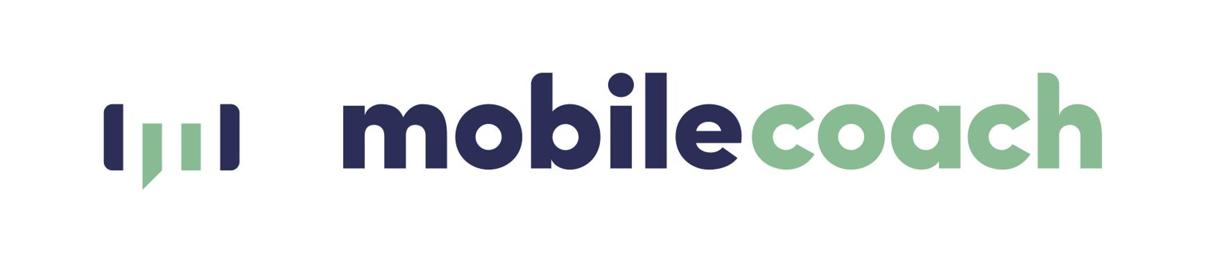 Mobile Coach