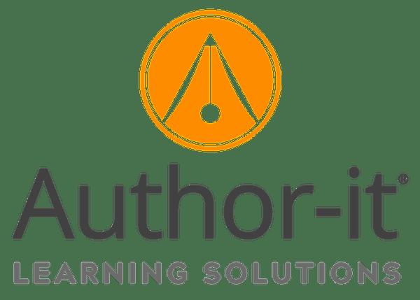 Author-it