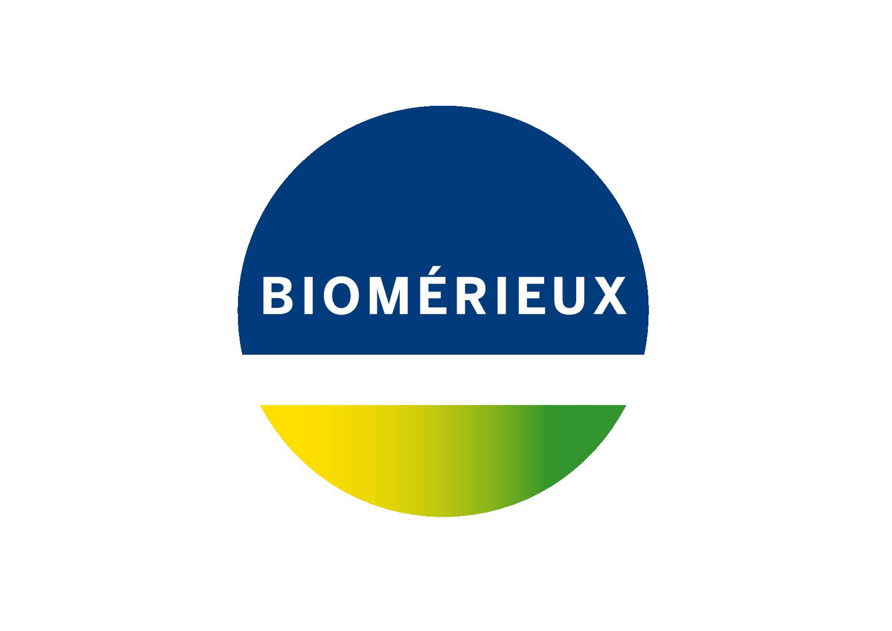 BioMerieux UK Ltd