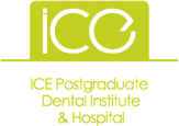 ICE Postgraduate Dental Institute & Hospital