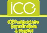 ICE Postgraduate Dental Institute & Hospital