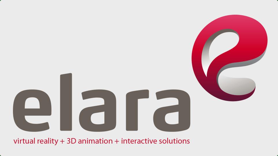 Elara Systems, Inc.