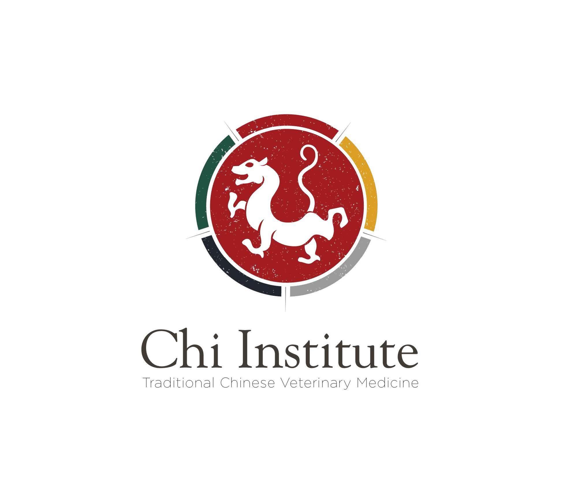 Chi University