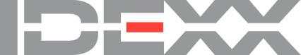 IDEXX Laboratories Ltd