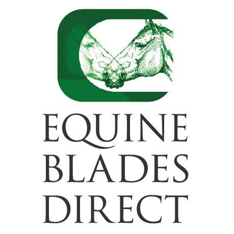 Equine Blades Direct