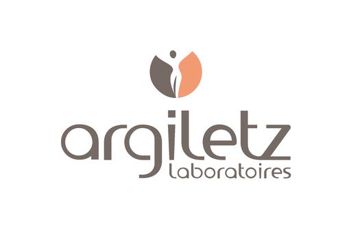 Laboratoires Argiletz