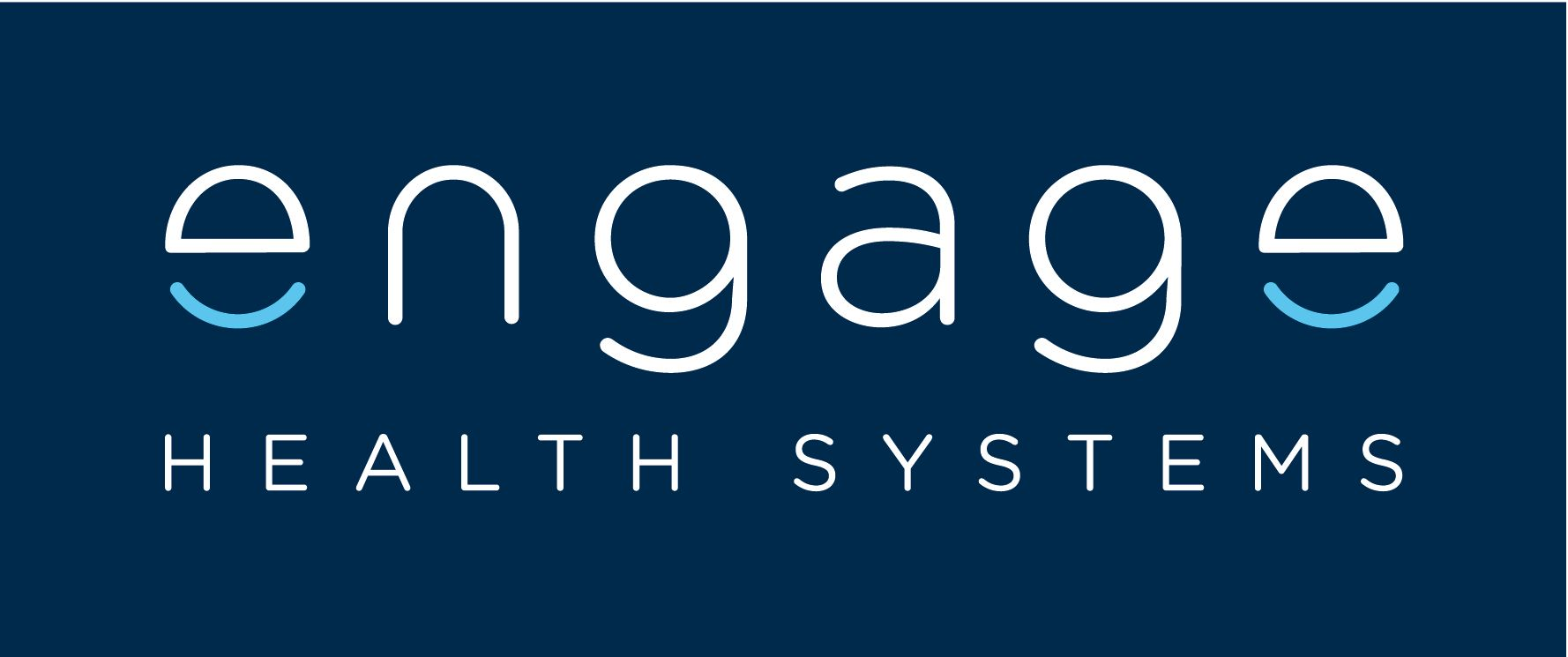 Engage Health Systems Ltd