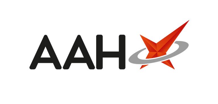 AAH Pharmaceuticals Ltd