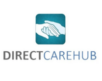 Direct Care Hub