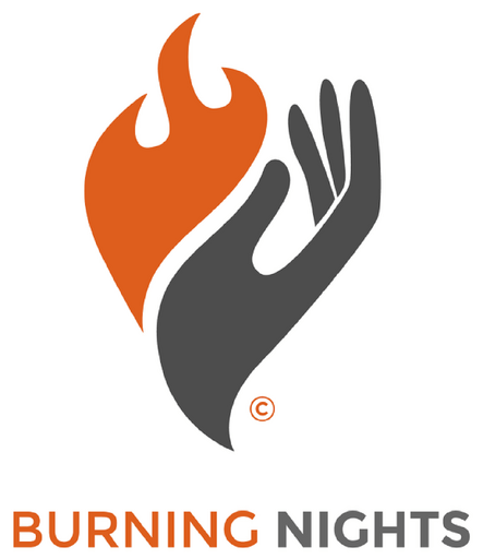 Burning Nights CRPS Support