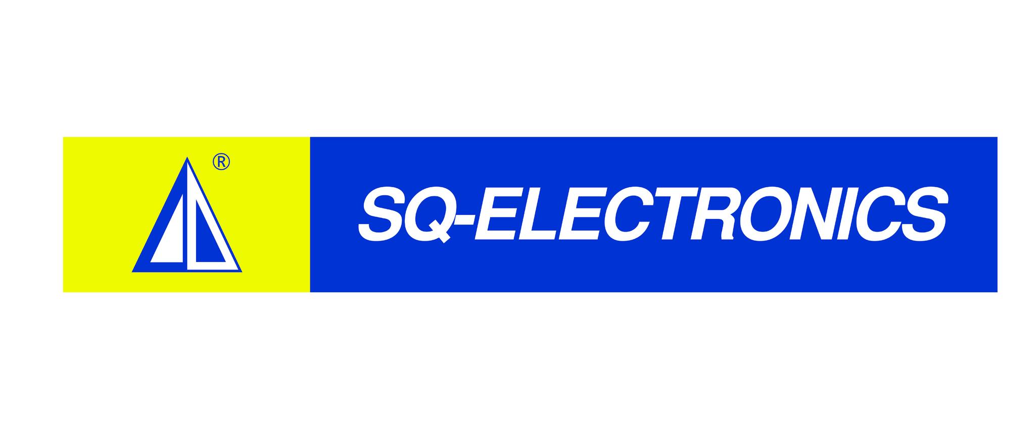 Qianjin Electronics (SuZhou) Co. Ltd
