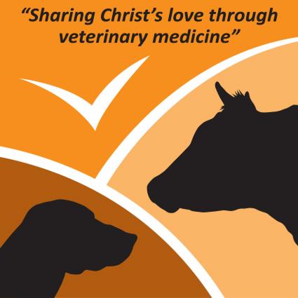 Veterinary Christian Fellowship