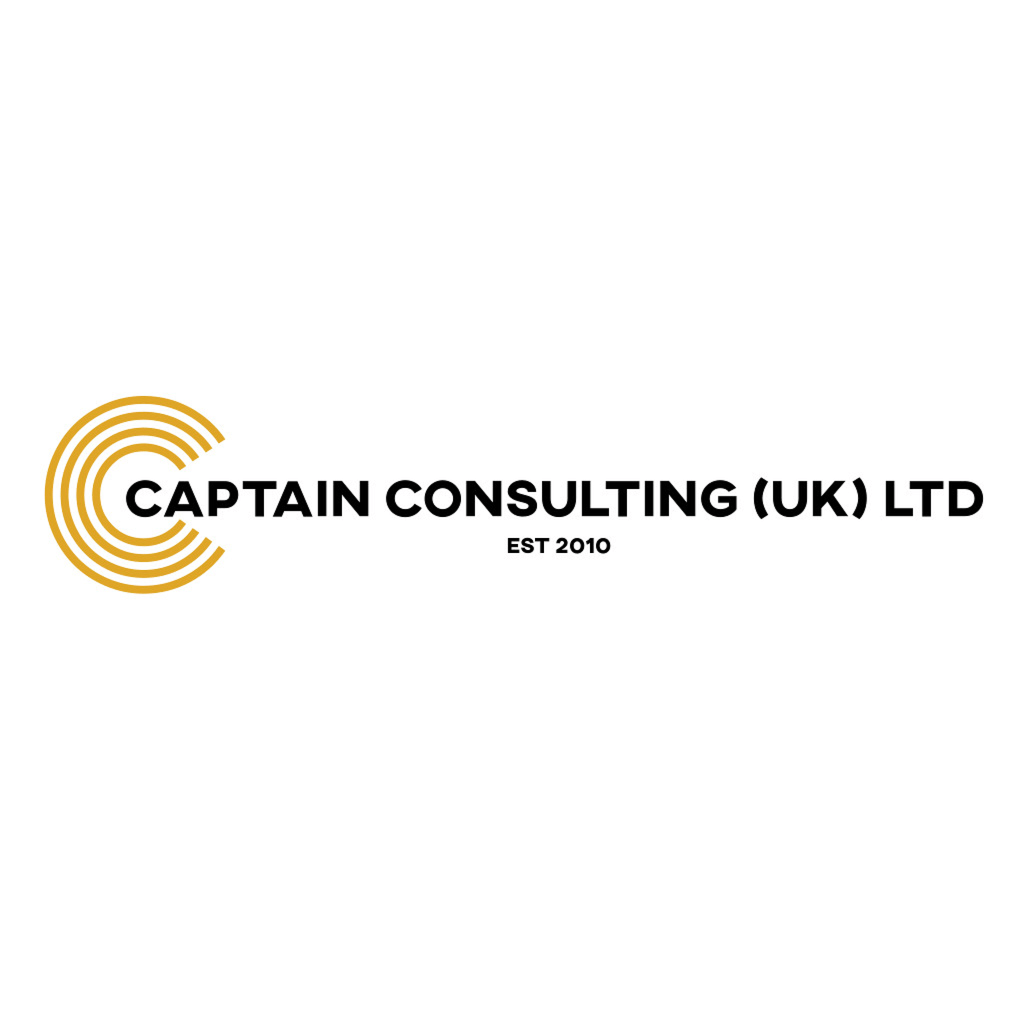 Captain Consulting