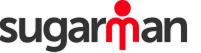Sugarman Medical