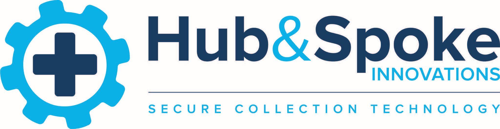 Hub and Spoke Innovations