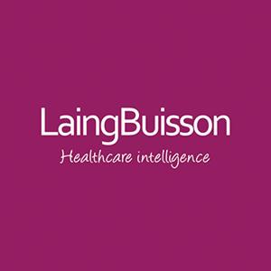 LaingBuisson Limited