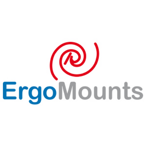 Ergo Mounts Ltd