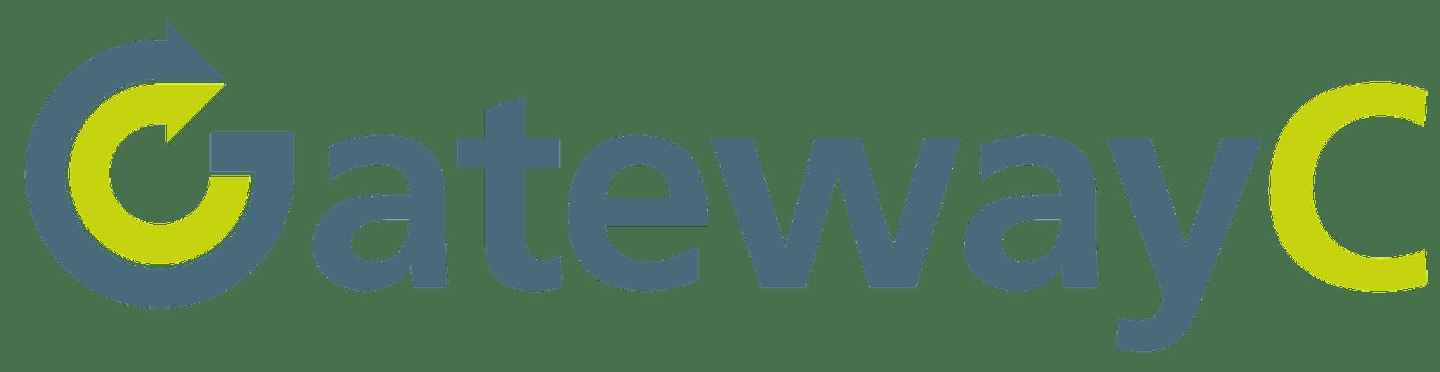 GatewayC