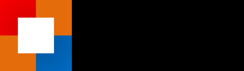 Dutch Data Center Association