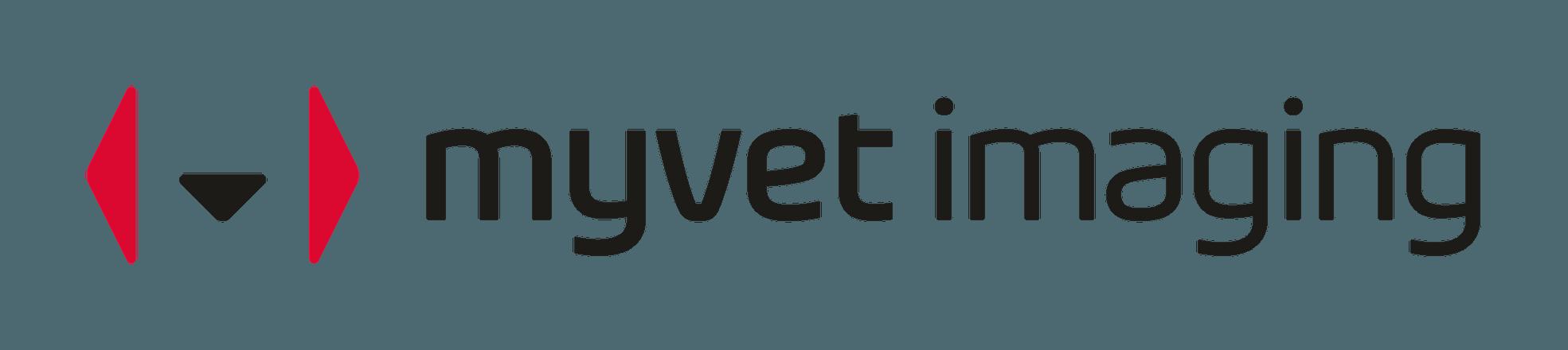 MyVet Imaging