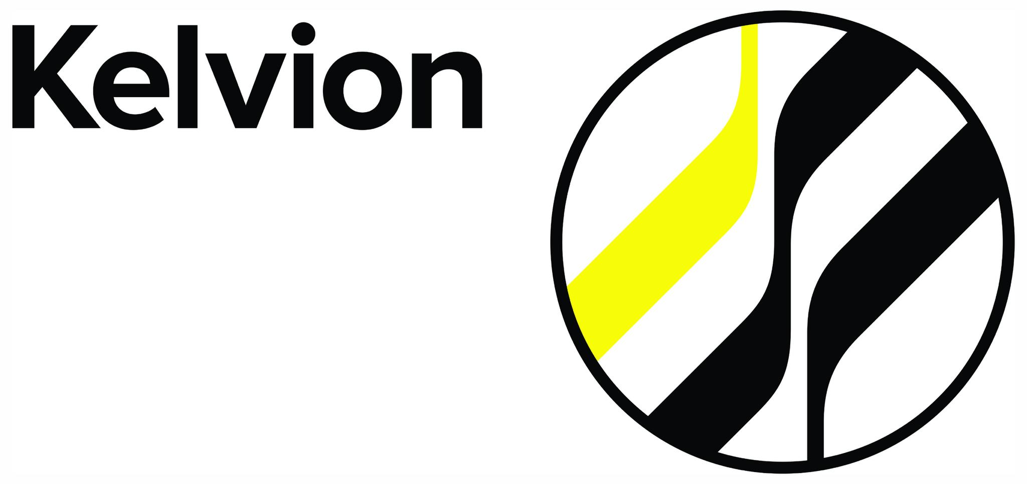 Kelvion GmbH
