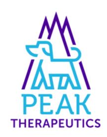 Peak Therapeutics