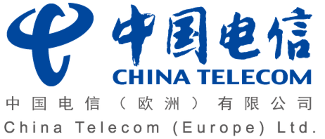 China Telecom Europe