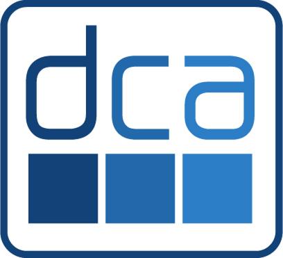 DCA - The Data Centre Alliance