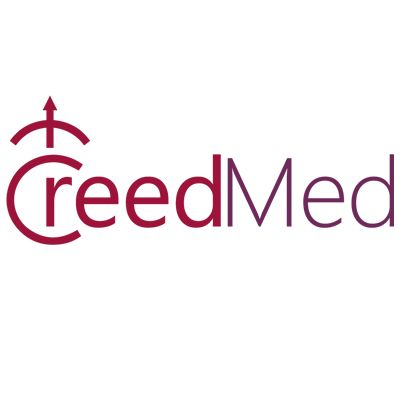 Creed Medical Limited