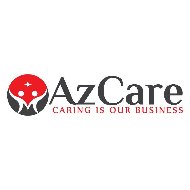 AzCare Services Limited