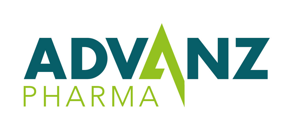 Advanz Pharmaceuticals