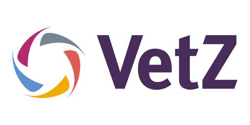 Vetz GmbH