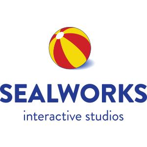 Sealworks Interactive Studios
