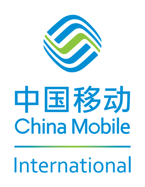 China Mobil International