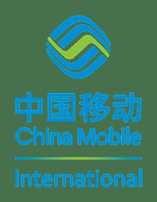 China Mobil International