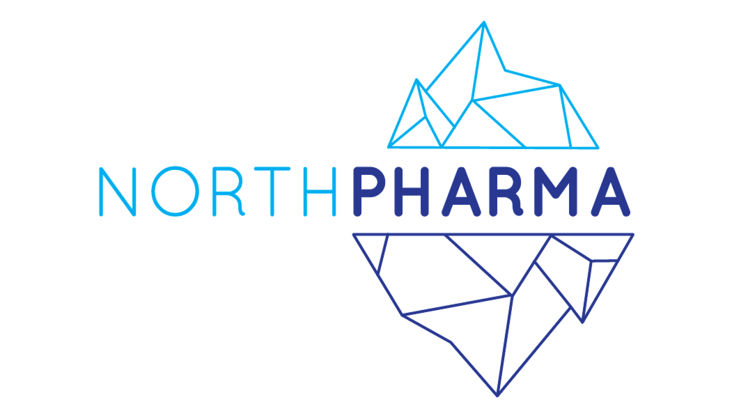 North Pharmaceutical
